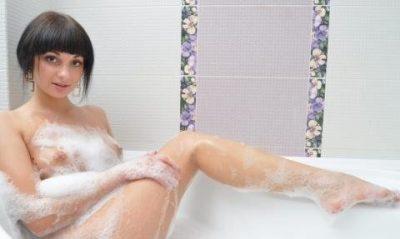 Проститутка Катя21